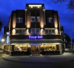 Tulip Inn Bergen op Zoom 2