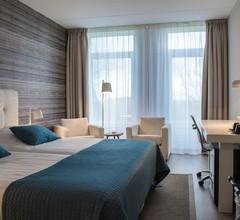 Hotel Molenbos 1