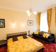 Hotel Klimt 2