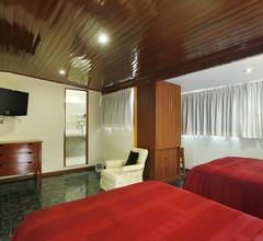 Peru Star Boutique Apartments Hotel 1