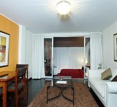 Peru Star Boutique Apartments Hotel 2