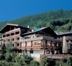 Hotel Lukasmayr 1