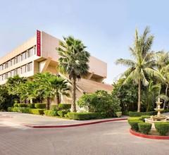 Ramada Plaza by Wyndham Karachi Airport Hotel 1
