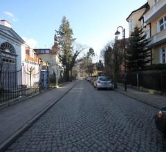 Apartament Nadmorski Sopot 2 2