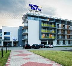 Hotel Wolin 2
