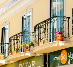 Hotel Sol Algarve by Kavia 2