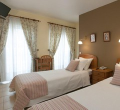 Hotel Sol Algarve By Kavia 1