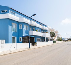 Casa Azul Sagres - Rooms & Apartments 2