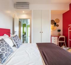 Casa Azul Sagres - Rooms & Apartments 1