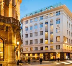 Radisson Blu Style Hotel, Vienna 1