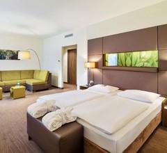 Austria Trend Hotel Doppio 1