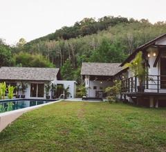 Koyao Bay Pavilions 2