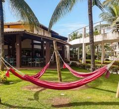 Hotel Aldeia da Praia 2