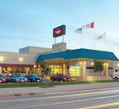 Canad Inns Destination Centre Transcona 2