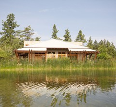 Outback Lakeside Vacation Homes 2