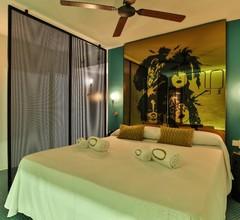 Santos Dorado Suites 2
