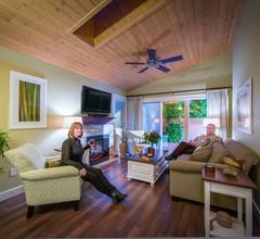 Oceanside Village Resort 2