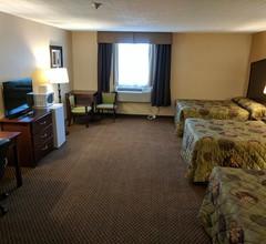 Luxury Inn 1