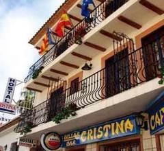 Hostal Cristina 1