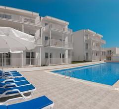 Bodrum Beach Resort 1