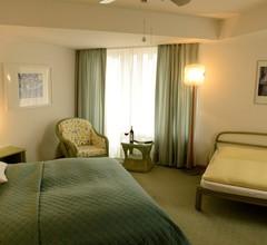 Hotel Sasso Boretto 1