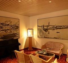 Hotel Sasso Boretto 2