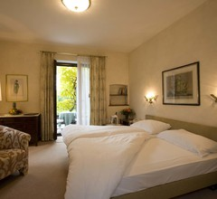 Romantik Hotel Castello Seeschloss 2