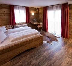 Arosa Vetter Hotel 2