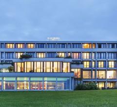 Hotel Heiden - Wellness am Bodensee 1