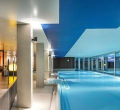 Hotel Heiden - Wellness am Bodensee 2