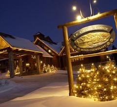 Le Grand Lodge Mont-Tremblant 2