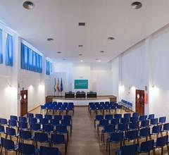 Albergue Inturjoven Almería - Hostel 2