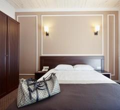 Geneva Resort Hotel 2