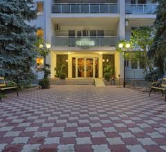 Vele Rosse Hotel 1