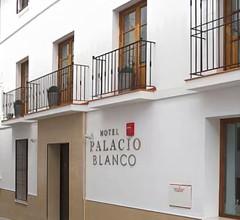 Hotel Palacio Blanco 1