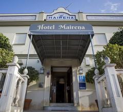 Hotel Mairena 2