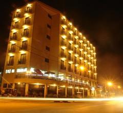 Soramba Hotel 1