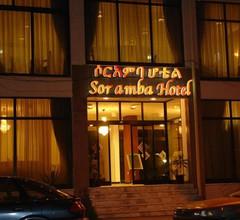 Soramba Hotel 2