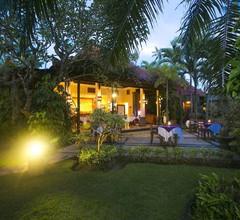 Parigata Villas Resort 1