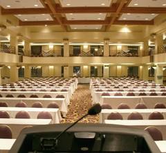 Atheneum Suite Hotel 2