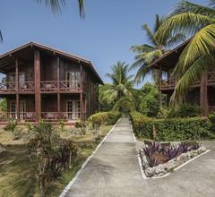 Villa Maguana 1
