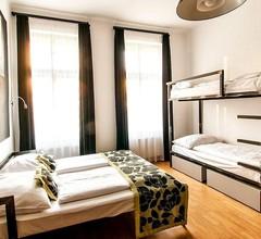 Czech Inn 2