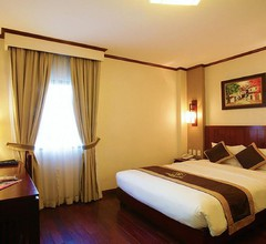 Hanoi Serendipity Hotel 1