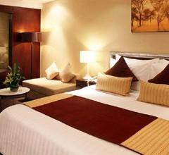Hanoi Serendipity Hotel 2