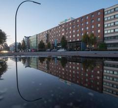 Motel One Hamburg-Altona 2