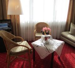Hotel Helgoland 2
