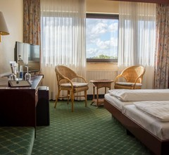 Hotel Helgoland 1