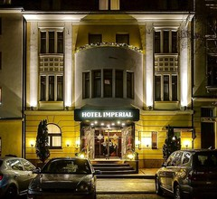 Hotel Imperial 2