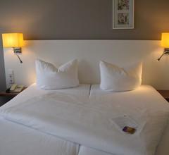 astral Inn Hotel Leipzig 2