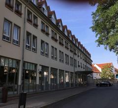 ibis Erfurt Altstadt 1